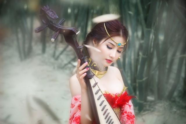 18_thuong-lam-nhung-bo-cosplay-dep-mat-cua-lang-game-viet-ngay-dau-nam