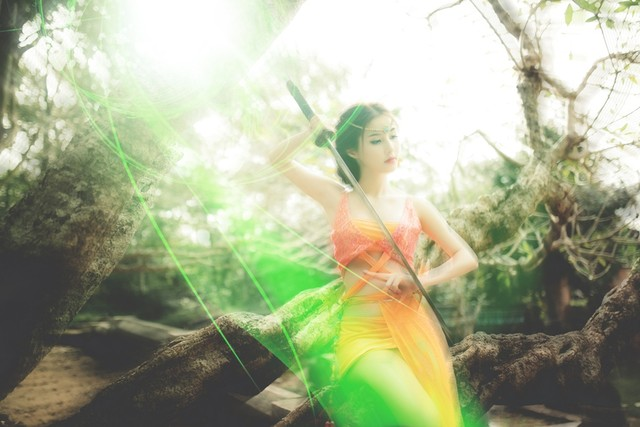 72_thuong-lam-nhung-bo-cosplay-dep-mat-cua-lang-game-viet-ngay-dau-nam