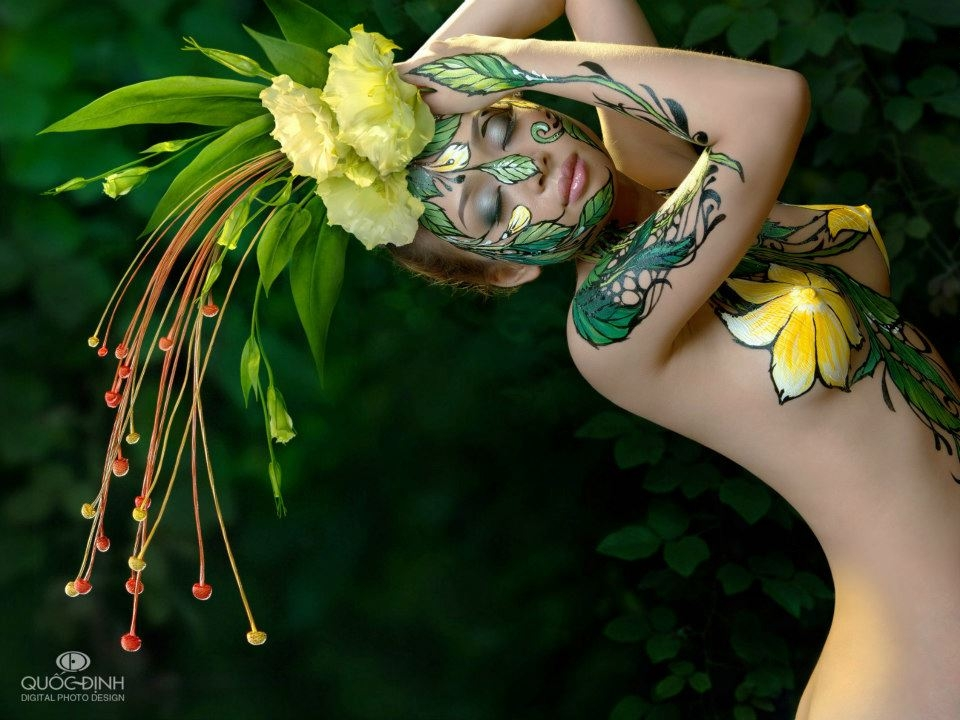 redsvn-dqd-body-painting-i-01