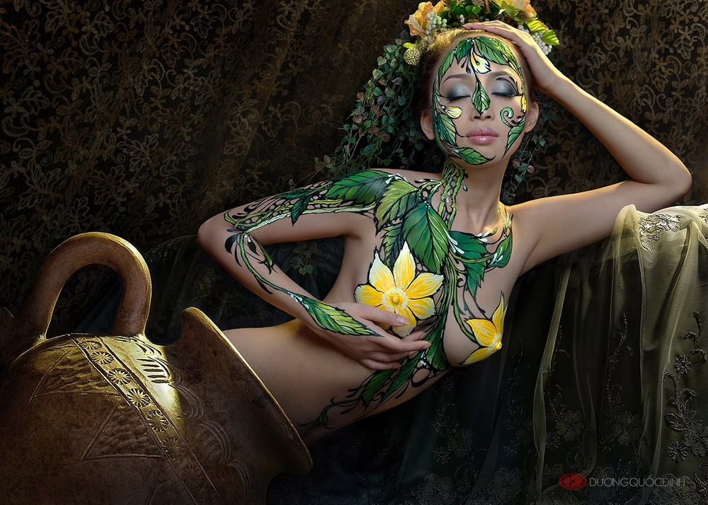 redsvn-dqd-body-painting-i-02