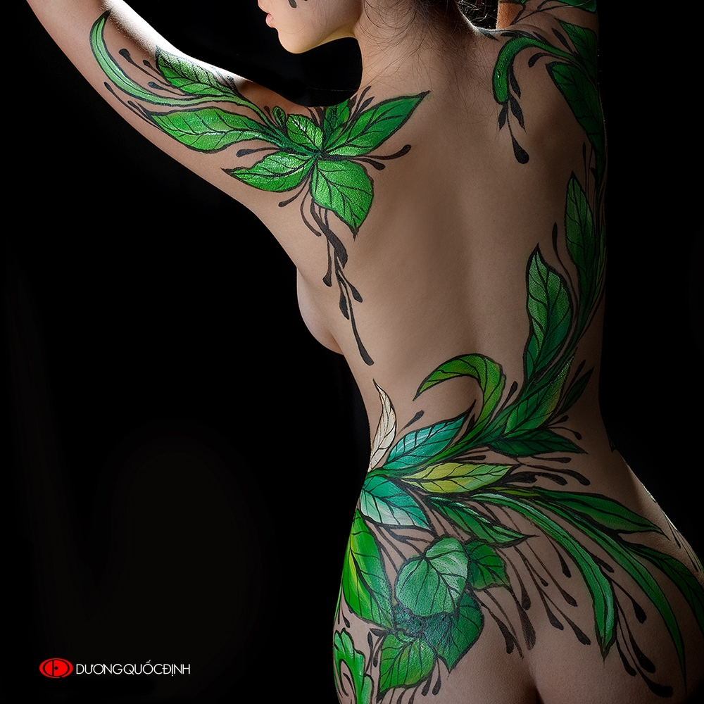 redsvn-dqd-body-painting-i-04