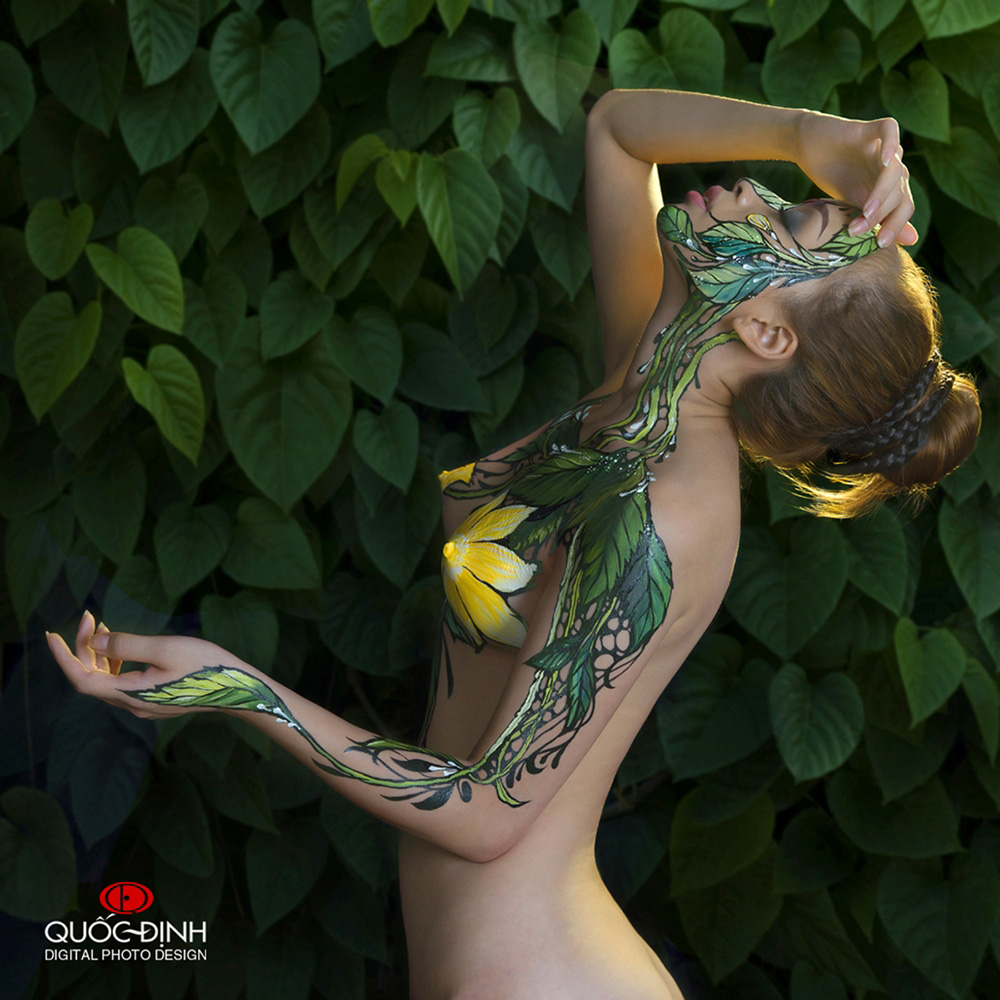 redsvn-dqd-body-painting-i-05