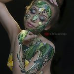 redsvn-dqd-body-painting-i-07