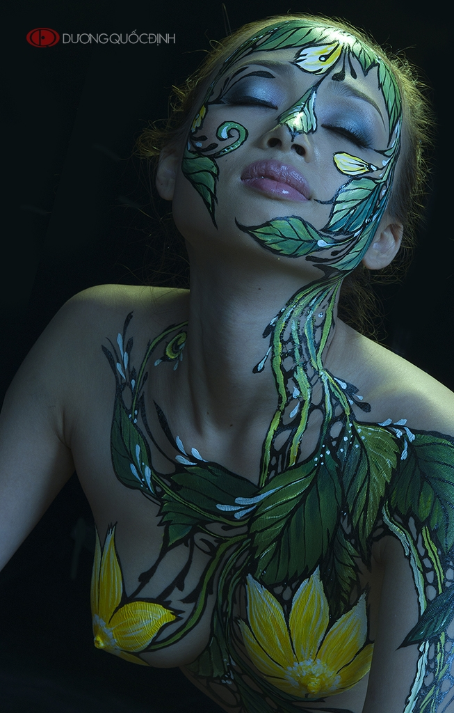 redsvn-dqd-body-painting-i-08