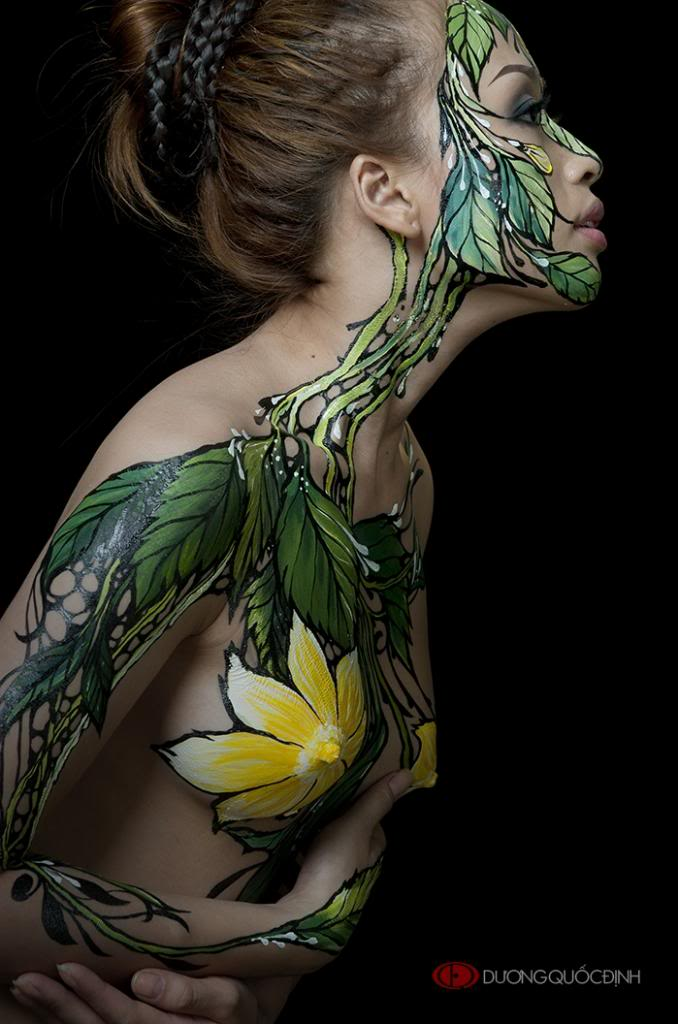 redsvn-dqd-body-painting-i-09