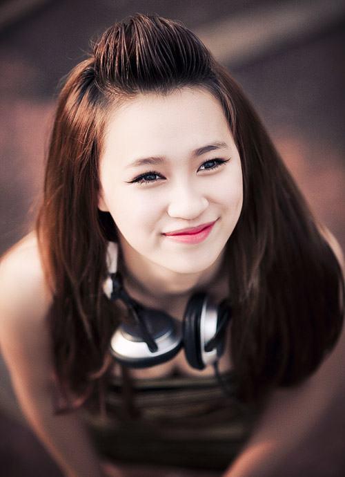 anh-dep-hot-girl-trang-moon-11