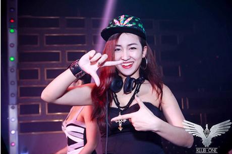 anh-dep-hot-girl-trang-moon-7